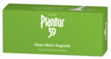 Plantur 39 Лечение для волос в капсулах 60 шт 4008666701787
