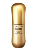 Shiseido Benefiance NutriPerfect Eye Serum Сыворотка для контура глаз от морщин с эффектом лифтинга Бенефианс Нутриперфект