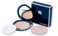 Chambor Пудра компактная для лица Silver Shadow Compact Powder