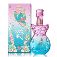 Anna Sui RoCK Me Summer of Love туалетная вода