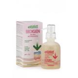 Bema Cosmetici Гель для интимной гигиены BIOIGEN Personal Hygie 250мл 8010047119384