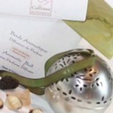 Collines de Provence ароматизатор воздуха интерьерный шар, аромат Вербена СадоваяHome Perfume Diffuser Aromatic 3700305868509