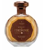 Hayari Parfums PARADIS DE LHomme
