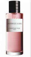 Christian Dior La Colle Noire парфюмированная вода 125мл