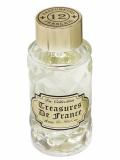 12 Parfumeurs Francais 12 parfumURS FRANCAIS AZAY- LE- RIDEAU парфюмированная вода 100ml