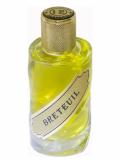 12 Parfumeurs Francais 12 parfumURS FRANCAIS BRETEUIL парфюмированная вода 100ml