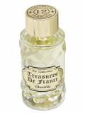 12 Parfumeurs Francais 12 parfumURS FRANCAIS CHANTILLY парфюмированная вода 100ml