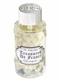 12 Parfumeurs Francais 12 parfumURS FRANCAIS CONCIERGERIE парфюмированная вода 100ml