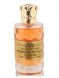 12 Parfumeurs Francais 12 parfumurs Francais La Collection Famille Royale Le Roi Soleil - Extrait de Parfum > 100ml