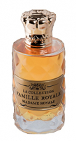 12 Parfumeurs Francais La Collection Famille Royale Madame Royale - Extrait de Parfum  100ml