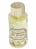 12 Parfumeurs Francais 12 parfumURS FRANCAIS MAINTENON парфюмированная вода 100ml