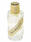 12 Parfumeurs Francais 12 parfumurs Francais Malmaison - Eau de Parfum парфюмированная вода 100ml