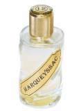 12 Parfumeurs Francais Marqueyssac - Eau de Parfum парфюмированная вода 100ml