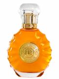 12 Parfumeurs Francais 12 parfumurs Francais Mon Amour women