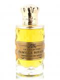 12 PARFUMEURS FRANCAIS PRINCESSE DE SAVOIE 100ml parfume