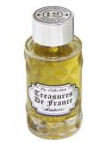 12 Parfumeurs Francais Treasures de France Amboise - Eau de Parfum