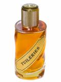 12 Parfumeurs Francais 12 parfumurs Francais Tuileries - Eau de Parfum 100ml