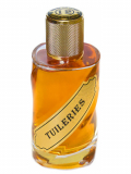 12 Parfumeurs Francais Tuileries - Eau de Parfum  100ml