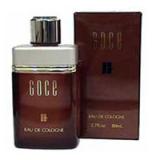 Kanebo Goce