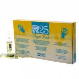 Dikson P.R.25 РАРРА REALE Лосьон для волос и кожи головы. Защитный и тонизирующий эффект пчелиного молочка (тонкие, склонные к выпадению волосы, профиЛактика перхоти и себореи)