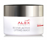 Alex Cosmetic Revive Active Lifting Mask быстродействующая укрепляющая маска для лица 50 ml