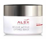 Alex Cosmetic Revive Active Lifting Mask быстродействующая укрепляющая маска для лица 50 ml