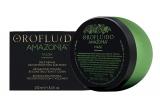 Orofluido AMAZONIA MASK МАСКА 250 мл 7240455000