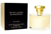 Ralph Lauren GLAMOUROUS Shimmer women