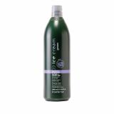 Inebrya SENSITIVE SHAMPOO шампунь для чувствительной кожи головы
