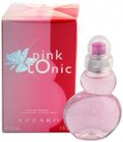 Azzaro Pink Tonic туалетная вода