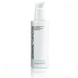 Germaine de Capuccini Options Balancing Makeup Removal Gel/Гель для жирной и комбинированной кожи 760500 200 мл