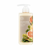 Лосьон для тела The Face Shop GRAPEFRUITS BODY LOTION 8806182527258