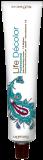 Farmavita LIFE DECOLOR крем для осветления волос 150gr 8022033004437