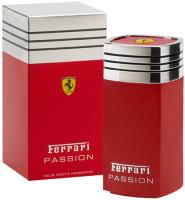 Ferrari Passion Men