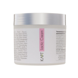 Kart Увлажняющий крем на молочной основе Lactic Cream Natural Medicare