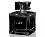 Eisenberg Jose Homme