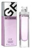 Gianfranco Ferre Lei-Her