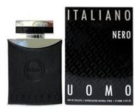 Sterling ITALIANO NERO MEN Аналог Paco Rabanne Black XS