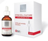 TETe Cosmeceutical MediCell 24h anti-wrinkle face&neck solution 30 мл