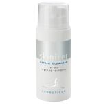 Пенка для умывания Skinicer® Repair Cleanser Для проблемной и чувствительной кожи лица 100 мл