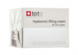 TETe Cosmeceutical Hyaluronic Lifting Cream 50 мл