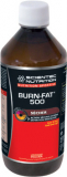 SNW20 Scientec Nutrition STC БАРН-ФЕТ 500 – КОЛА BURN-FAT ® 500 - COLA, 500 мл