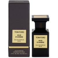 Tom Ford Rive d Ambre
