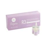 Delta Studio Продукт для лечения структуры волос при выпадении (REPARA R3 – COFANETTO DA) 12х6 ml