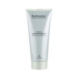 Anna Lotan Barbados Жидкое мыло -гель Для очищения жирной чувствительной кожи 200мл