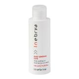 Inebrya INEBRYA SCALP SOOTHING OIL Масло для защиты кожи головы 125мл 8033219163978