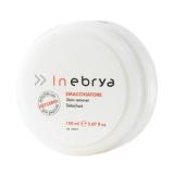 Inebrya STAIN REMOVER Средство для виведення пятен с кожи 150мл 8033219163596