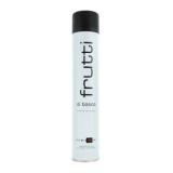 Frutti Di Bosco Maxx Frutti di Bosco Hairspray Extra Strong Лак для волос очень сильной фиксации, 750 мл 5902596045081