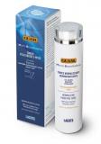 Guam Микробиоклеточный лосьон тонизирующий для жирной и комбинированной кожи лица 200мл. 8025021151083