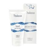 Rosa Graf Крем для рук Талассо/ Thalasso Hand увлажнение и эффект лифтинга, повышает эластичность кожи рук